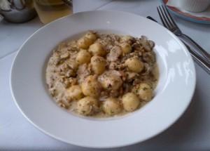 20121225-LosAngeles-Trastevere