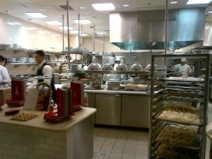 20121228-LasVegas-EiffelTowerRestaurant-10