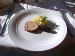 20121228-LasVegas-EiffelTowerRestaurant-3