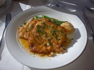20121228-LasVegas-EiffelTowerRestaurant-6