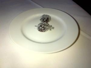 20121228-LasVegas-EiffelTowerRestaurant-7