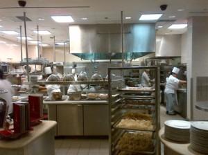 20121228-LasVegas-EiffelTowerRestaurant-8