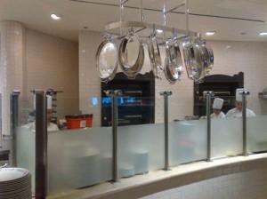 20121228-LasVegas-EiffelTowerRestaurant-9
