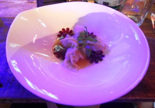 2013 06 15 - Pret A Diner @Basel 14