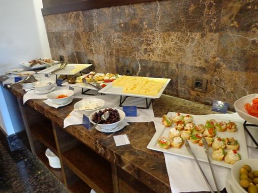 2013051720-RestaurantMetropol-1