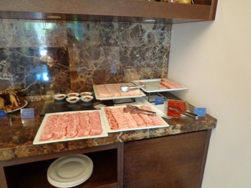 2013051720-RestaurantMetropol-2