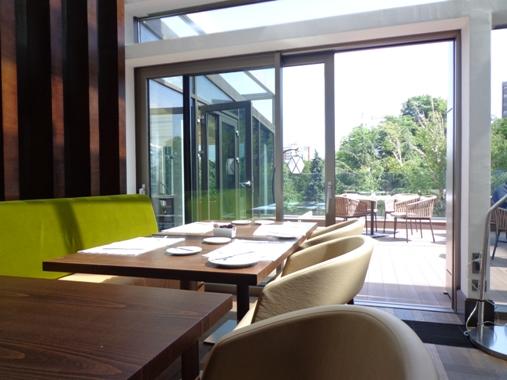 2013051720-RestaurantMetropol-4