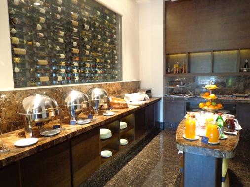2013051720-RestaurantMetropol-7