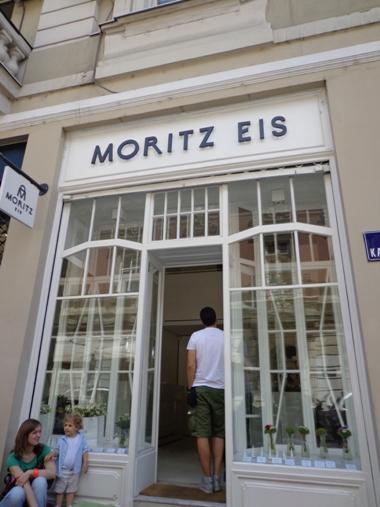 20130518-MoritzEis-1