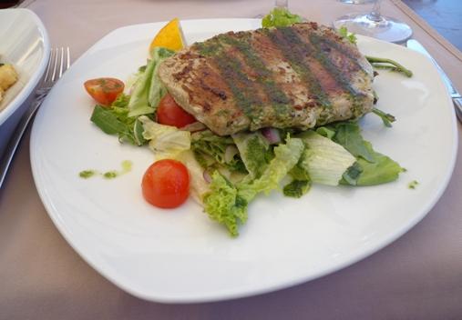 20130518-NovakRestaurant-2