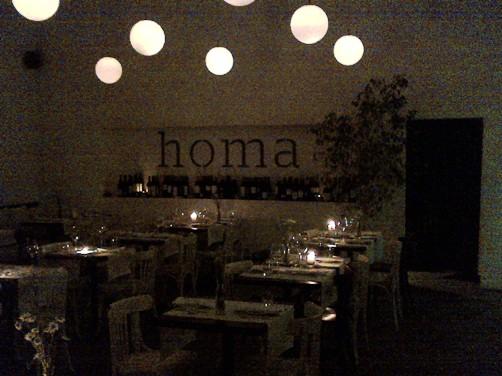 20130519-Belgrade-homa-17