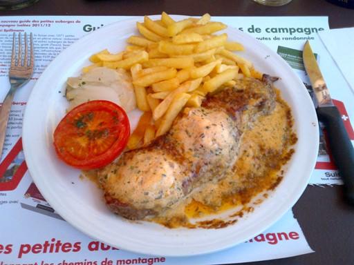 20130714-Provence-LesRochats-2