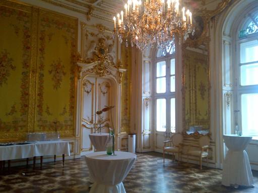 20130914-Vienna-PalaisCoburg-3