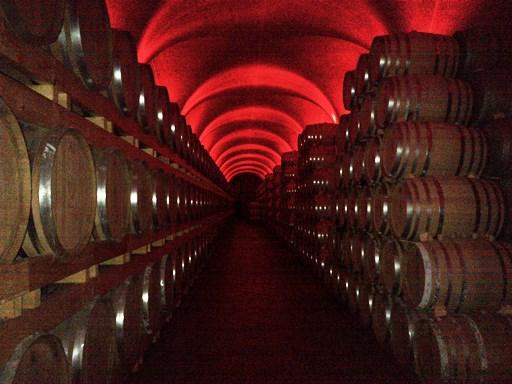 20131004-Mombaruzzo-DistilleriaBerta-16