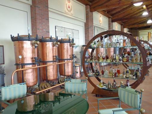 20131004_Piemonte_DistilleriaBerta-05