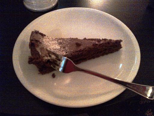 20131123-FreiburgImBreisgau-CaféBaldung-1