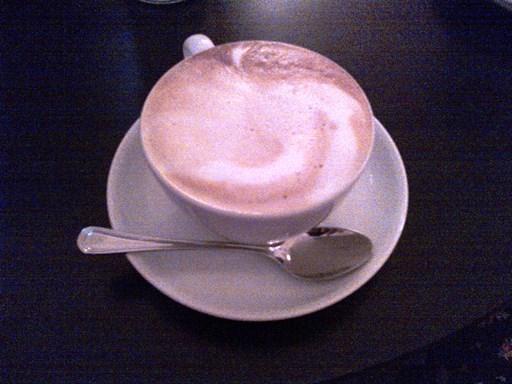20131123-FreiburgImBreisgau-CaféBaldung-2