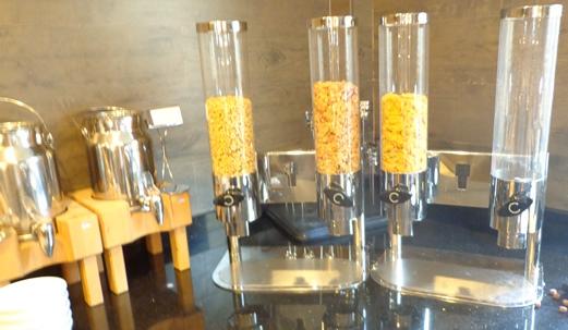 20131228-Istanbul-RestaurantTorreLeMéridienIstanbul-05
