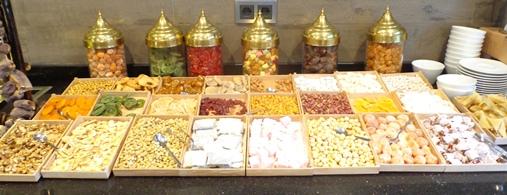 20131228-Istanbul-RestaurantTorreLeMéridienIstanbul-06