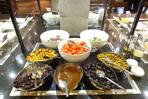20131228-Istanbul-RestaurantTorreLeMéridienIstanbul-09