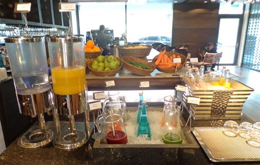 20131228-Istanbul-RestaurantTorreLeMéridienIstanbul-16