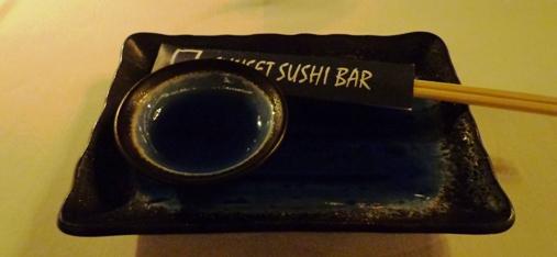 20131229-Istanbul-SunsetGrill&Bar-08