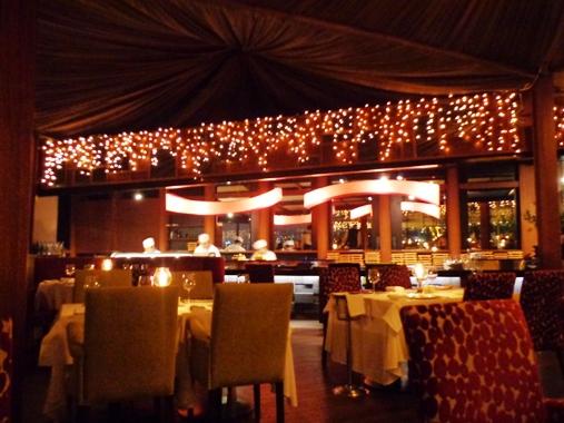 20131229-Istanbul-SunsetGrill&Bar-11