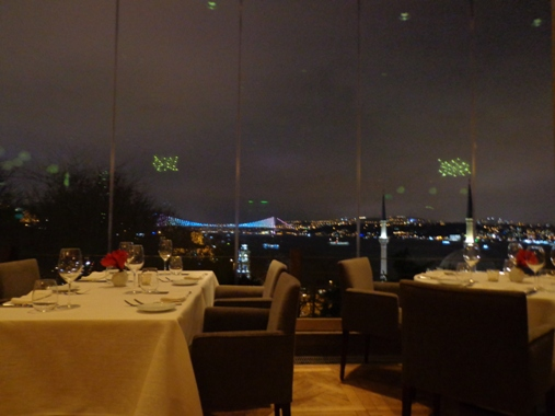 20131230-IstanbulTopaz-13