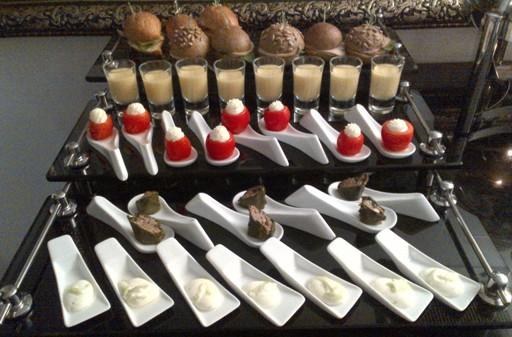 20140101-Istanbul-LeMéridien-ClubLounge-Dinner-2