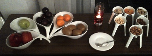 20140101-Istanbul-LeMéridien-ClubLounge-Dinner-3