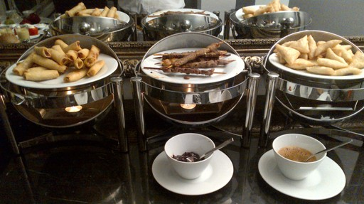 20140101-Istanbul-LeMéridien-ClubLounge-Dinner-4