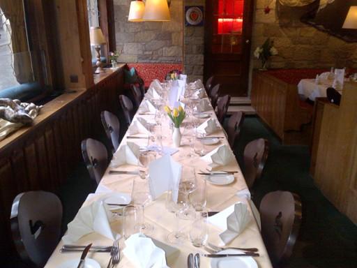 20140105-Lucerne-HotelDeLaPaix-RestaurantLapin-01