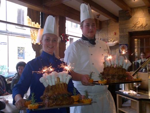 20140105-Lucerne-HotelDeLaPaix-RestaurantLapin-06