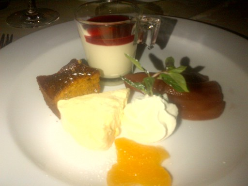 20140105-Lucerne-HotelDeLaPaix-RestaurantLapin-11