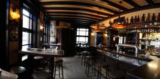 23. May 2014: Restaurant Haus Schwan