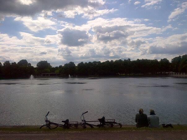 20140524-Cologne-AachenerWeiher