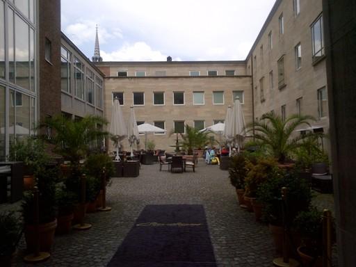 20140525-Cologne-Consilium-4