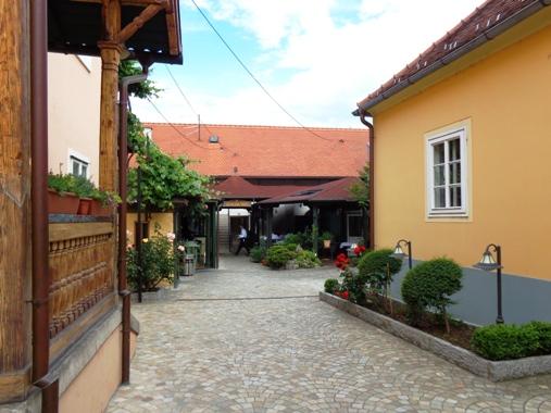20140529-Zagreb-Baltazar-11