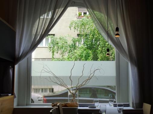 20140531-Zagreb-5-4-08