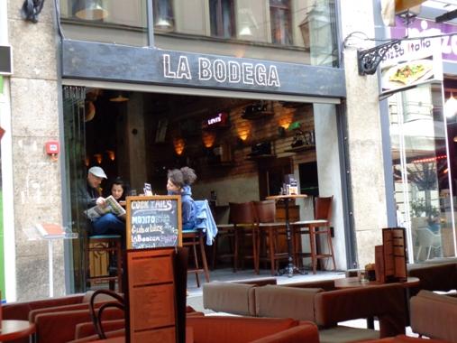20140601-Zagreb-LaBodega