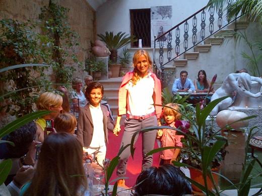 20140627-PalmaDeMallorca-MuseoCanMoreyDeSanmartiCollectionDeSalvadorDali-09