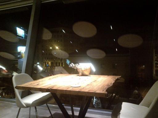 20140718-Milan-Alice-21