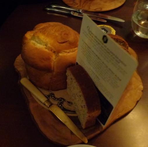 20141011-Nice-RestaurantJan-03
