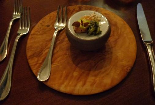 20141011-Nice-RestaurantJan-05