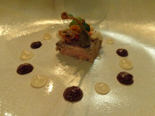 20141011-Nice-RestaurantJan-11