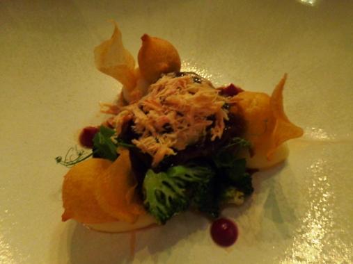 20141011-Nice-RestaurantJan-20