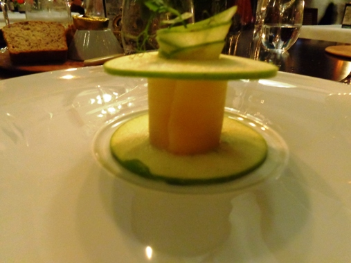 20141011-Nice-RestaurantJan-22