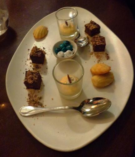 20141011-Nice-RestaurantJan-26