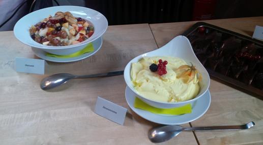 20141016-Münster-EAT@Factory-01