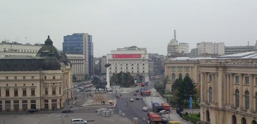 20141101-Bucharest-ExecutiveLounge@HiltonAthénéPalace-3